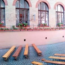 Budapest IX. Kerületi Szent-Györgyi Albert Általános Iskola és Gimnázium