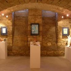 Tárt Kapu Galéria (forrás: mptpszichiatria.hu)