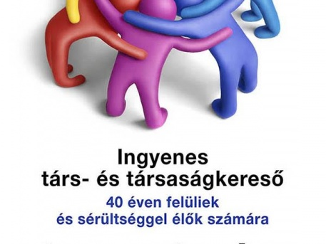 www.tarsaster.hu