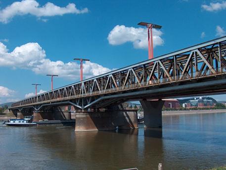 Fotó: budapestcity.org