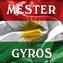 Mester Gyros