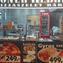 Prémium Döner Kebab House - Népliget metróaluljáró