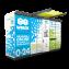 WeBox Csomagterminál - Agip-kút, Soroksári út