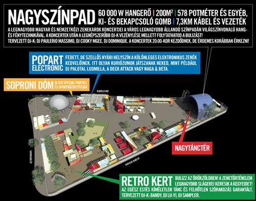 budapest park térkép IX. kerület   Ferencváros | Ingyenes koncertek a héten! budapest park térkép