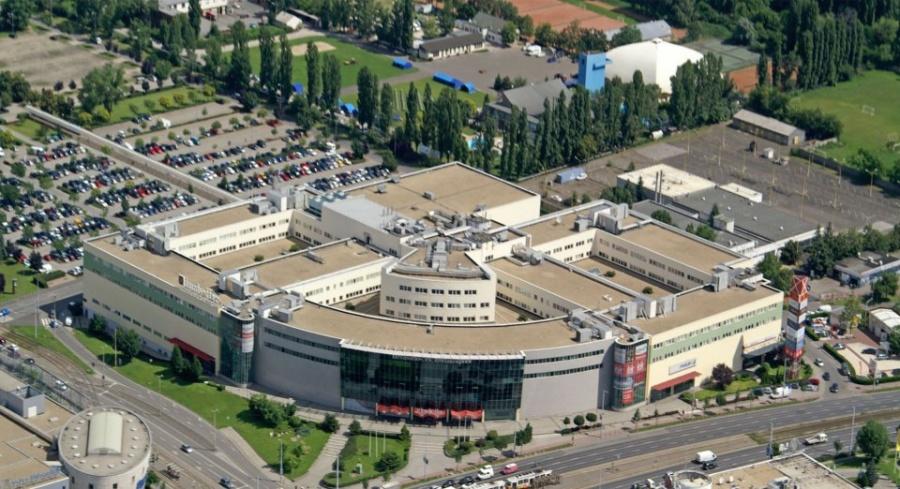 lurdy ház térkép IX. kerület   Ferencváros | Lurdy Ház Bevásárló  és Irodaközpont lurdy ház térkép