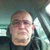 Laszlo Falusi Toth képe