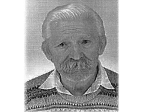 Tary Gábor (forrás: police.hu)
