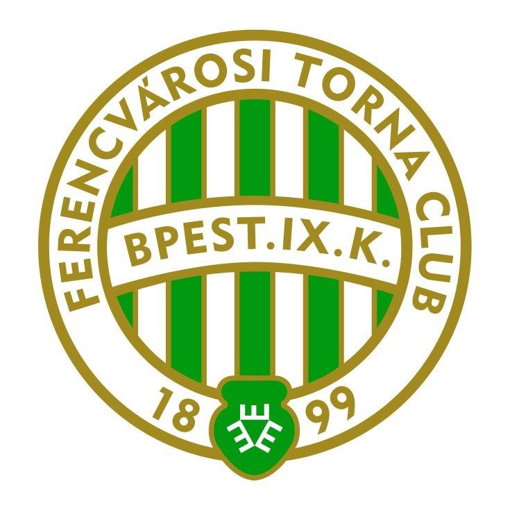 IX. kerület - Ferencváros | Ferencvárosi Torna Club